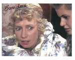 Sharon Duce, Doctor Who, Genuine  Signed Autograph 10 x 8 Photograph 10472
